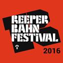 Reeperbahn Festival icon