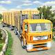 Euro Cargo Transporter Truck Driver Simulator 2019 Download on Windows