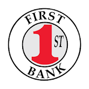 My First Bank