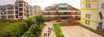 Best Residential School in Dehradun