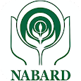 NABARD 2018 : Previous Year Question Papers
