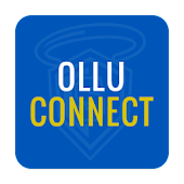 OLLU Connect