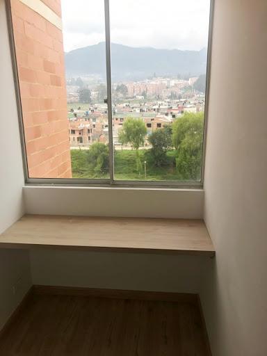 Apartamento en Arriendo/venta - Zipaquira, Zipaquira 642-3828