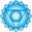 Throat Chakra Balancing Video icon