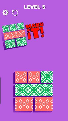 Color Match 0.99.7 screenshots 1