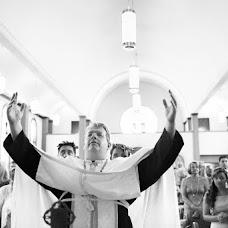 Wedding photographer Matthew Bender (matthewbender). Photo of 14.02.2014