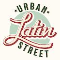 Urban Latin Street - ULS icon