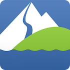 Zell am See – Kaprun Routes icon