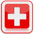 Emergency First Aid apk