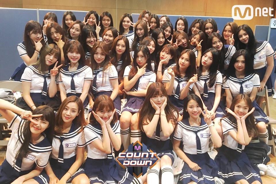 idol school rigged outcome 4