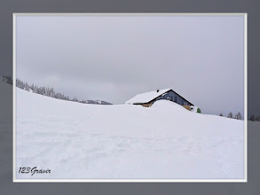 Photo: Chalet Ylens