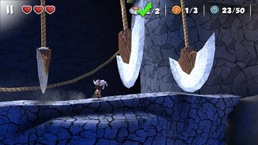 Manuganu screenshot 23