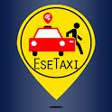 Ese taxi
