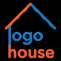 Logo House icon
