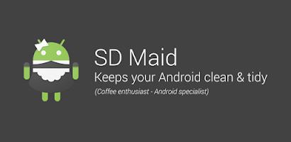 sd maid unlocker 4.3.0 apk