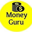 Money Guru (Ref-Links) icon