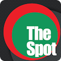 The Spot - Bethel icon