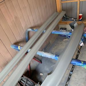 ロードスター NCEC RS RHT 2007のカスタム事例画像 Jackさんの2019年06月24日20:56の投稿