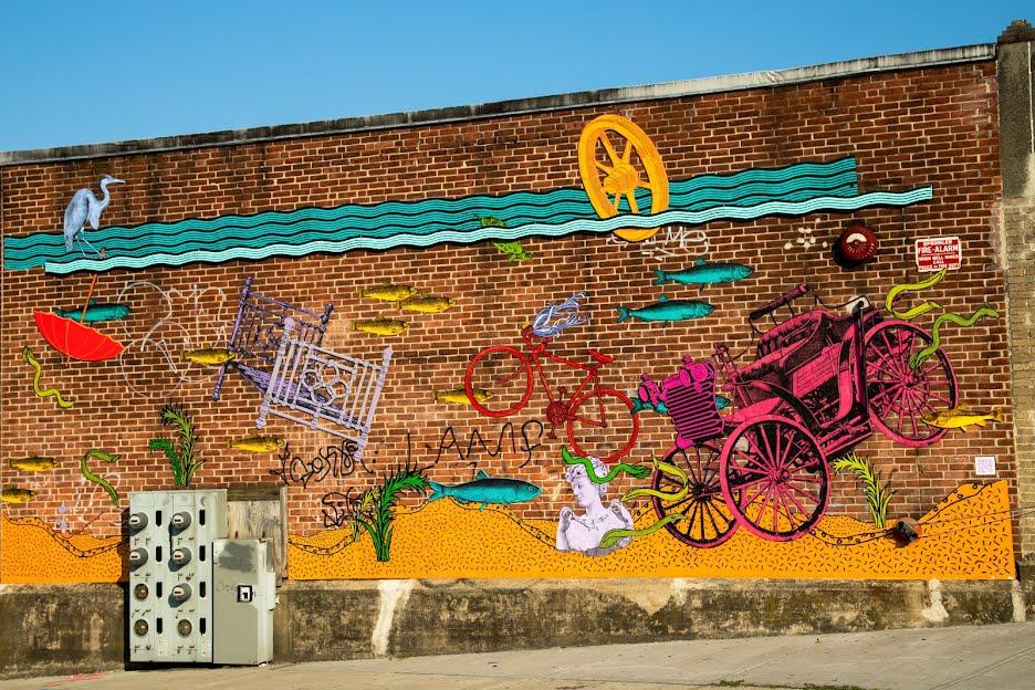Here in RI | Illuminating Local History