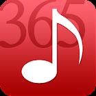 JOY Praise 365 icon