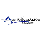 All insurance Services Lawrenceville