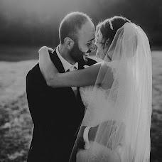 Wedding photographer David Kis (davidkisfoto). Photo of 11.11.2018