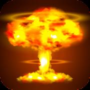 Download App 💥 Explosion Sounds Prank