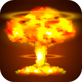 Explosion Sounds Android APK Download Free By Leafgreen