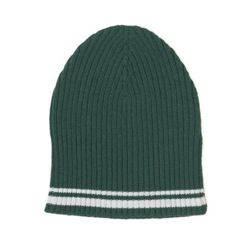 hat-7.jpg