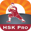 Chinese Character Hero - HSK Pro icon