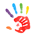 Fun to Learn APK