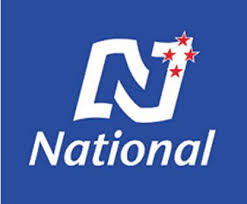 Image result for logo for national