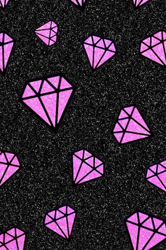 Diamond Supply Hypebeast Wallpaper Hd Apk 10 Download