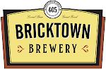 Logo for Bricktown Brewery