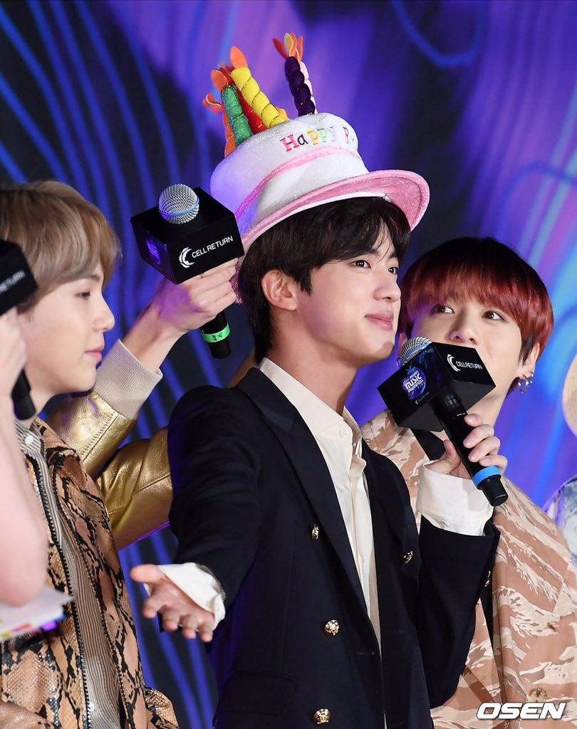 jin-birthday