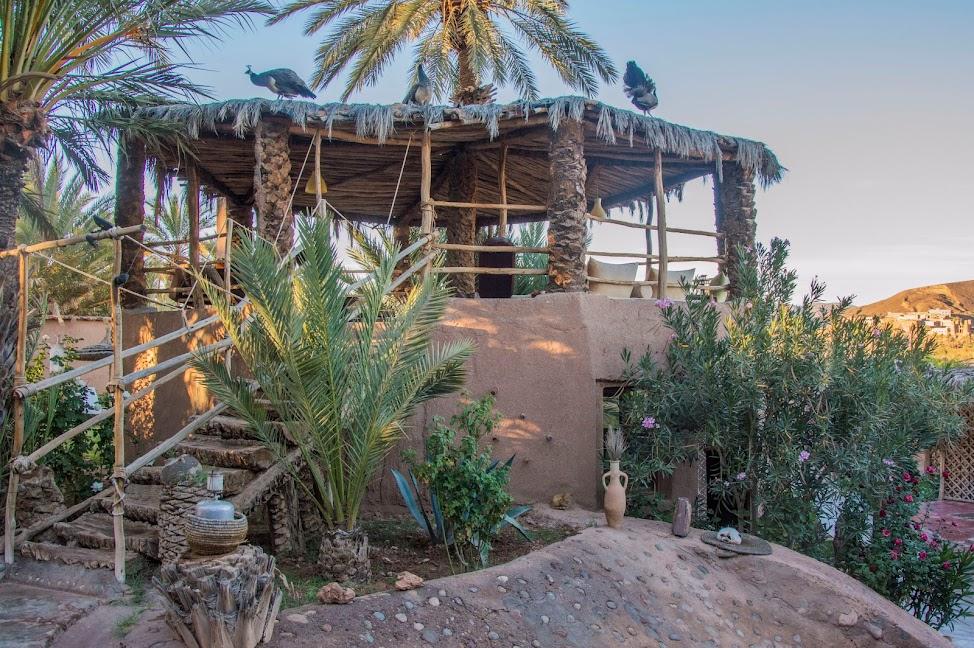 ecolodge-marokko