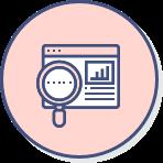 monitoring illustration