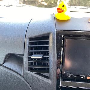 ルークス ML21S のカスタム事例画像 DUCK🦆WORKS(鴨自動車)さんの2020年02月05日19:29の投稿