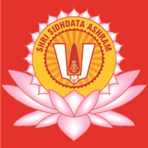 Shri Sidhdata Ashram