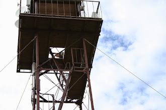 Photo: Epp kardab kõrgust :)