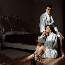 婚禮攝影師Yuriy Emelyanov(KeDr)。11.09.2018的照片