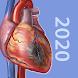 生理学と病理学:生体プロセスと疾患 - Androidアプリ