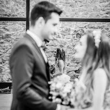 Fotograful de nuntă Laurentiu Nica (laurentiunica). Fotografia din 21.05.2018