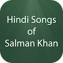 Hindi Songs of Salman Khan icon