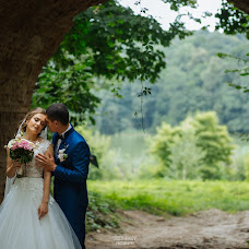 Wedding photographer Maksim Drozhnikov (MaximFoto). Photo of 13.12.2018
