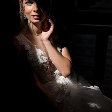 Wedding photographer Olga Karetnikova (KaretnikovaOK). Photo of 22.08.2018