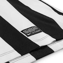 Juventus shirt 2014