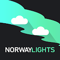 Norway Lights icon