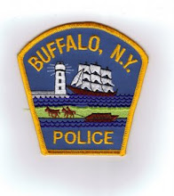 Photo: Buffalo Police, New York