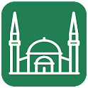 MyMasjid: Al-Azim Mobile